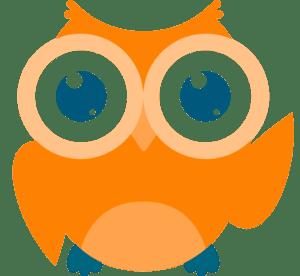 Solkie | Effectieve digitale medewerkersonderzoeken, die wél leuk zijn