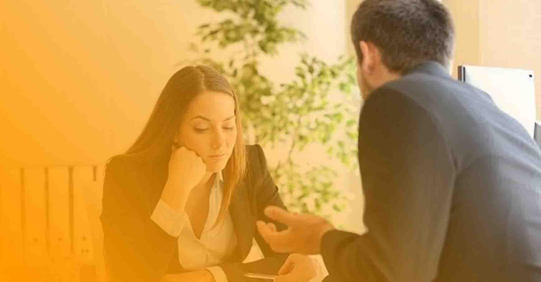 12 tips om moeilijke gesprekken, makkelijker te maken, Solkie, Groei door te vragen