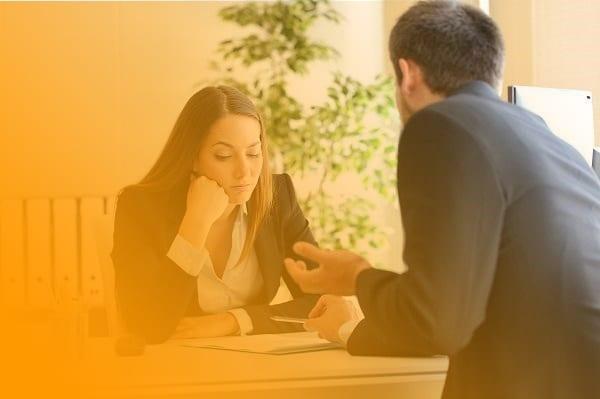12 tips om moeilijke gesprekken, makkelijker te maken