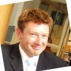 Jim van der Velde