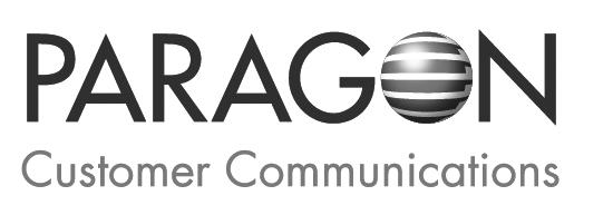 paragon_logo_cc, grijswaarden